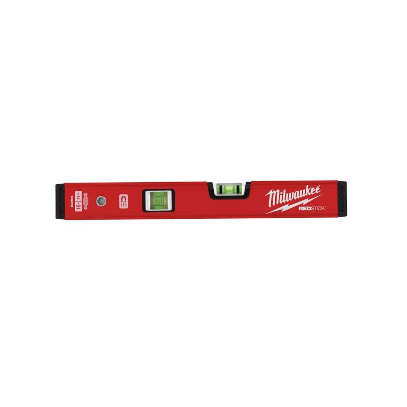 4932459079_16인치(41cm) 콤팩트 마그네틱 박스 레벨